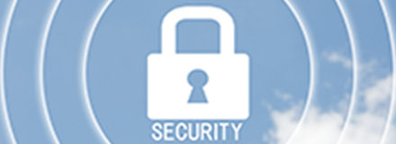 Information Security Initiatives